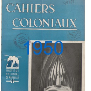 BUSC-49782_Cahiers-coloniaux_1950.pdf
