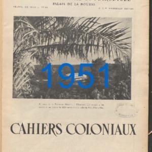 BUSC-49782_Cahiers-coloniaux_1951.pdf