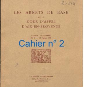 BIU-Cujas_23634_Arrets-Cour-appel_2.pdf