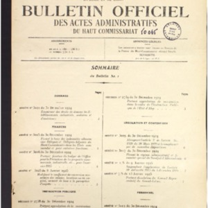 ANOM-50065_BO-Syrie-Liban_1925.pdf