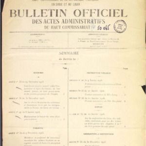 ANOM-50065_BO-Syrie-Liban_1926.pdf