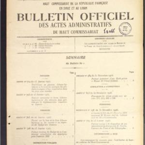 ANOM-50065_BO-Syrie-Liban_1927.pdf