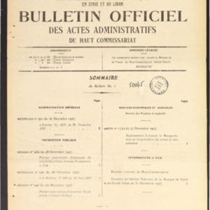 ANOM-50065_BO-Syrie-Liban_1928.pdf