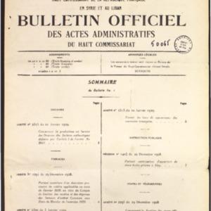 ANOM-50065_BO-Syrie-Liban_1929.pdf