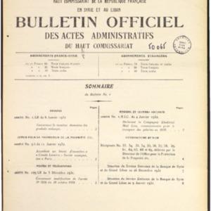 ANOM-50065_BO-Syrie-Liban_1932.pdf