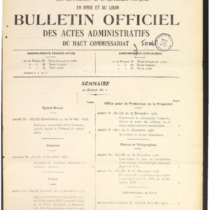 ANOM-50065_BO-Syrie-Liban_1933.pdf