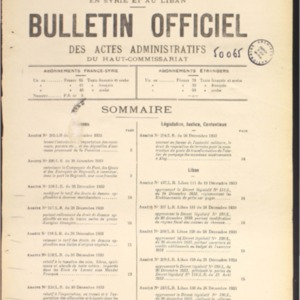 ANOM-50065_BO-Syrie-Liban_1934.pdf