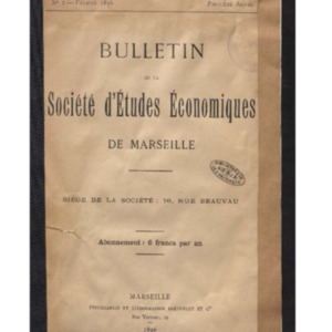 RES-7503_Bulletin_Societe-etudes-eco_1896.pdf