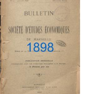RES-7503_Bulletin_Societe-etudes-eco_1898.pdf