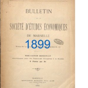 RES-7503_Bulletin_Societe-etudes-eco_1899.pdf