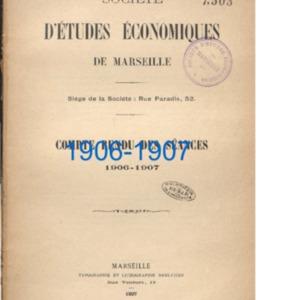 RES-7503_Bulletin_Societe-etudes-eco_1906-1907.pdf
