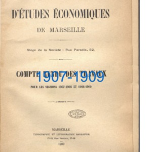 RES-7503_Bulletin_Societe-etudes-eco_1907-1909.pdf