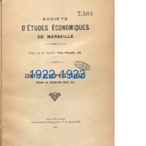 RES-7503_Bulletin_Societe-etudes-eco_1922-1923.pdf