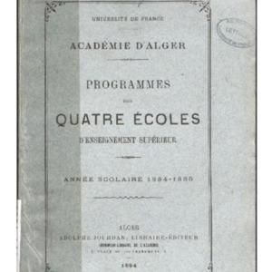 Rp-53499_Programmes-ecoles-Alger_1884-1885.pdf