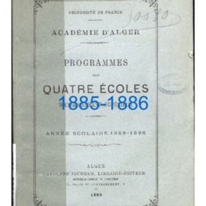 Rp-53499_Programmes-ecoles-Alger_1885-1886.pdf