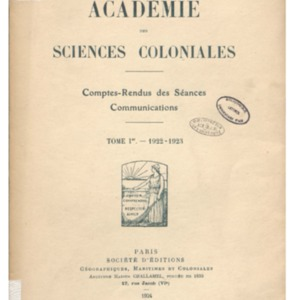 BUT-Yp-50707_Academie-sc-coloniales_1922-1923_T01.pdf