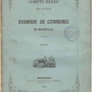 BUSC-50418_Compte-rendu_Chambre-commerce_1853-1854.pdf