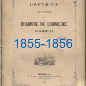 BUSC-50418_Compte-rendu_Chambre-commerce_1855-1856.pdf