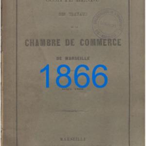 BUSC-50418_Compte-rendu_Chambre-commerce_1866.pdf