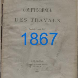 BUSC-50418_Compte-rendu_Chambre-commerce_1867.pdf