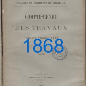 BUSC-50418_Compte-rendu_Chambre-commerce_1868.pdf