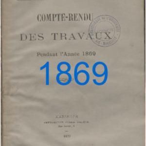 BUSC-50418_Compte-rendu_Chambre-commerce_1869.pdf