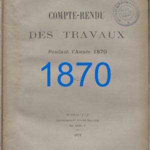 BUSC-50418_Compte-rendu_Chambre-commerce_1870.pdf