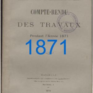 BUSC-50418_Compte-rendu_Chambre-commerce_1871.pdf