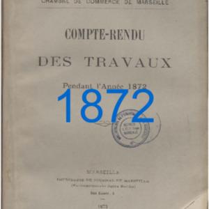 BUSC-50418_Compte-rendu_Chambre-commerce_1872.pdf