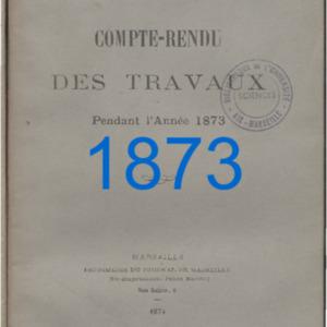 BUSC-50418_Compte-rendu_Chambre-commerce_1873.pdf