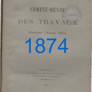 BUSC-50418_Compte-rendu_Chambre-commerce_1874.pdf