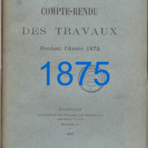 BUSC-50418_Compte-rendu_Chambre-commerce_1875.pdf