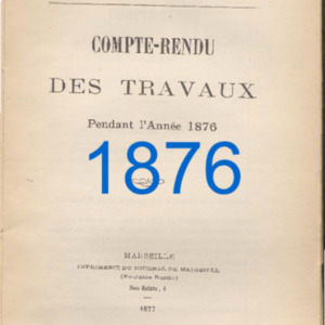 BUSC-50418_Compte-rendu_Chambre-commerce_1876.pdf