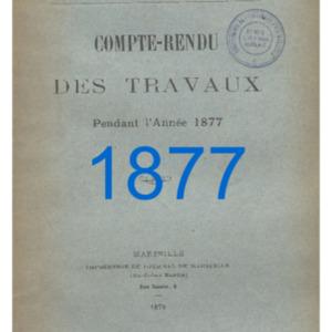 BUSC-50418_Compte-rendu_Chambre-commerce_1877.pdf