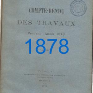 BUSC-50418_Compte-rendu_Chambre-commerce_1878.pdf