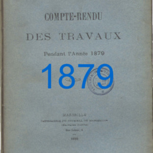 BUSC-50418_Compte-rendu_Chambre-commerce_1879.pdf