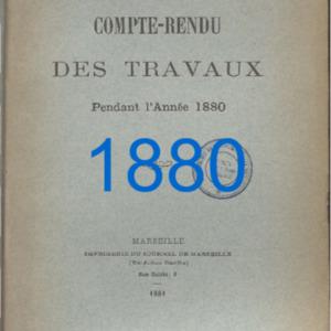 BUSC-50418_Compte-rendu_Chambre-commerce_1880.pdf