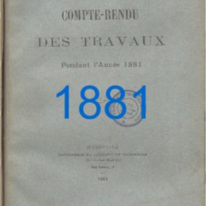 BUSC-50418_Compte-rendu_Chambre-commerce_1881.pdf