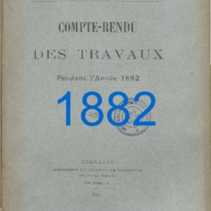 BUSC-50418_Compte-rendu_Chambre-commerce_1882.pdf