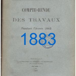BUSC-50418_Compte-rendu_Chambre-commerce_1883.pdf