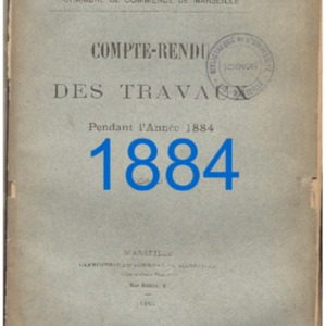 BUSC-50418_Compte-rendu_Chambre-commerce_1884.pdf