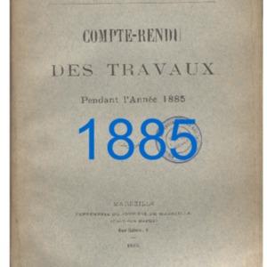 BUSC-50418_Compte-rendu_Chambre-commerce_1885.pdf