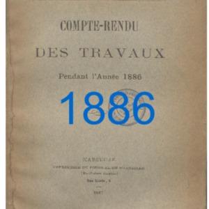 BUSC-50418_Compte-rendu_Chambre-commerce_1886.pdf