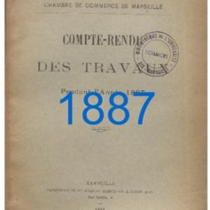 BUSC-50418_Compte-rendu_Chambre-commerce_1887.pdf