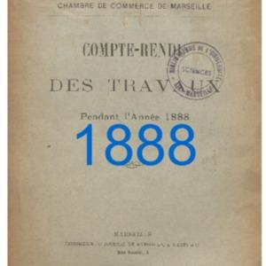 BUSC-50418_Compte-rendu_Chambre-commerce_1888.pdf