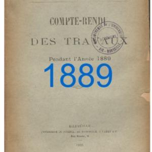 BUSC-50418_Compte-rendu_Chambre-commerce_1889.pdf