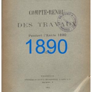 BUSC-50418_Compte-rendu_Chambre-commerce_1890.pdf