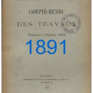 BUSC-50418_Compte-rendu_Chambre-commerce_1891.pdf