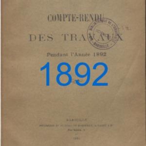 BUSC-50418_Compte-rendu_Chambre-commerce_1892.pdf