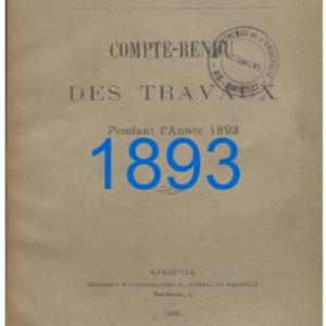 BUSC-50418_Compte-rendu_Chambre-commerce_1893.pdf
